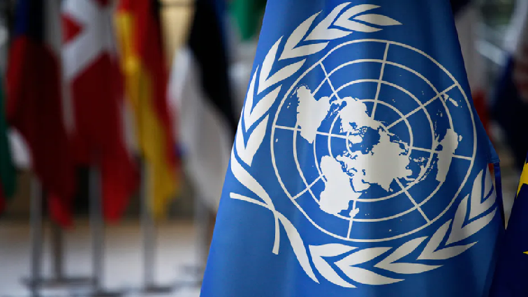 Don't bet on the UN to fix climate change – it's failed for 30 years - SABC News - Breaking news, special reports, world, business, sport coverage of all South African current events. Africa's news leader.
