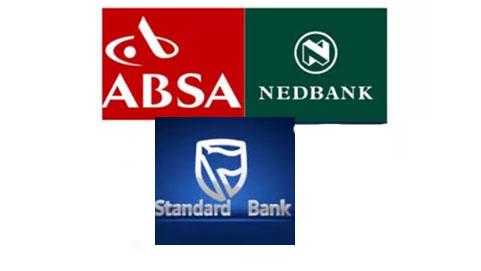 SABC News Banks SA 1 - Court rules banking strike cannot go ahead