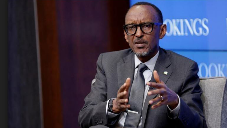 Rwanda confirms Paul Kagame will no longer attend WEF - SABC News - Breaking news, special reports, world, business, sport coverage of all South African current events. Africa's news leader.