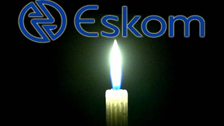 Joburg suburbs hit hard by load shedding - SABC News - Breaking news, special reports, world, business, sport coverage of all South African current events. Africa's news leader.