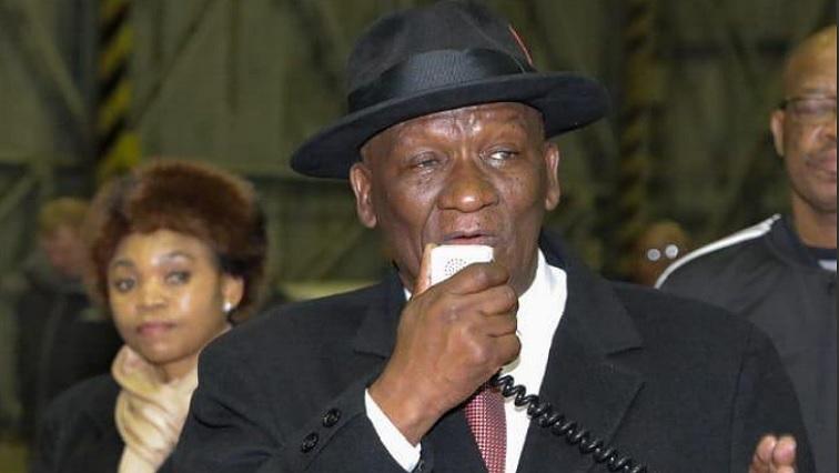 SABC News Bheki Cele.jpg Twitter@SAPolice - VBS Bank dockets handed to NPA for prosecution: Cele