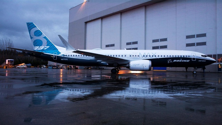 SABC News Boeing Reuters - Boeing may face billions more in losses as MAX crisis deepens: analysts