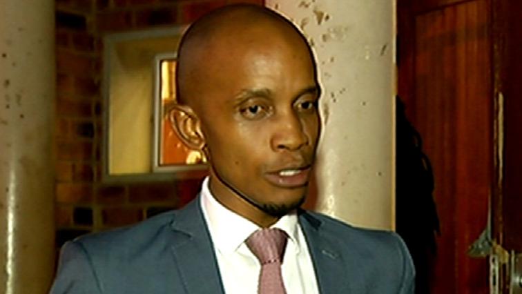 SABC News Buang Jones - SAHRC acting legal head refutes claims of bias