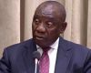 WATCH: President Ramaphosa open cell phone manufacturing plant