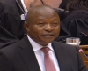 Mabuza to answer questions on land reform, economy and gender equity