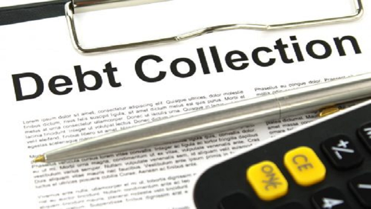 SABC News Debt R - 'South Africans spend 63% of their income to service debt'