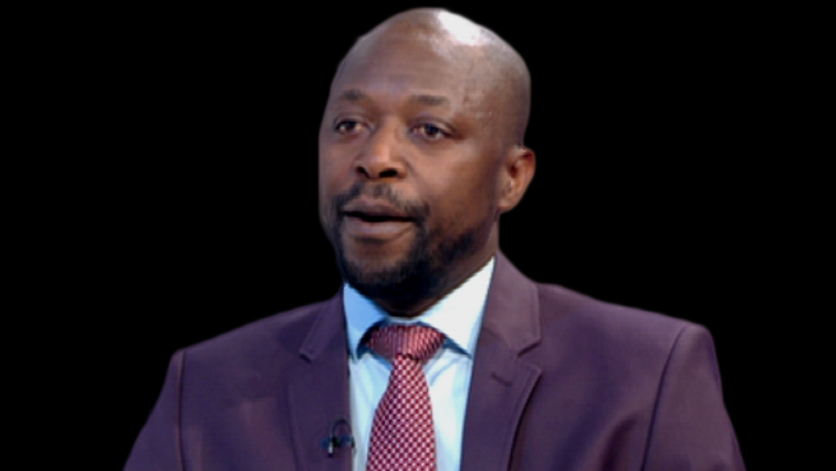 SABC News Elijah Mhlanga - DBE allays fears on Life Orientation curriculum