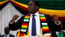 Mnangagwa says Zimbabwe will not adopt short-term populist policies