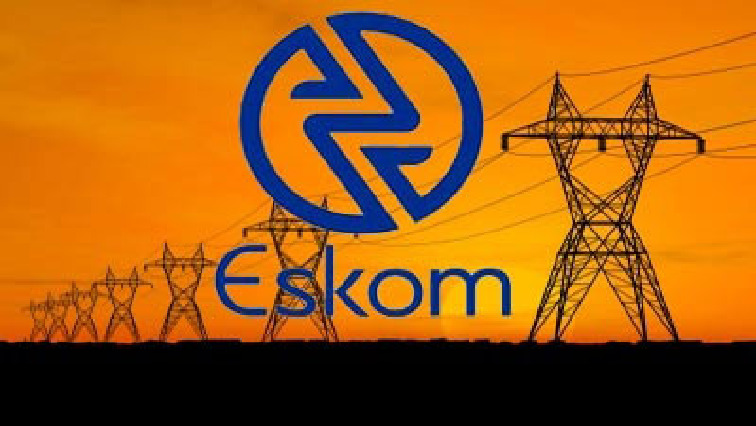 SABC News Eskom P - Mabuza should step down if he fails to turn Eskom around: IFP