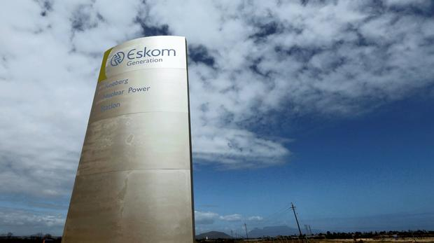 SABC News Eskom Reuters 1 - Cosatu wants Eskom board axed