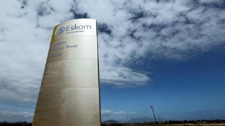 SABC News Eskom Reuters - Load shedding may last for a week – Eskom