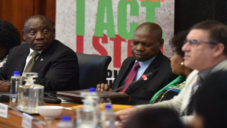 SABC News Health - 'Private sector loses R22 billion a year to fraud'