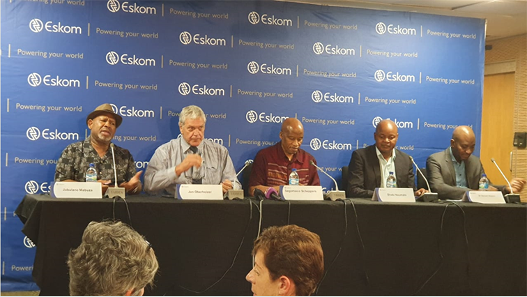 Eskom to implement load shedding on Friday - SABC News - Breaking news, special reports, world, business, sport coverage of all South African current events. Africa's news leader.