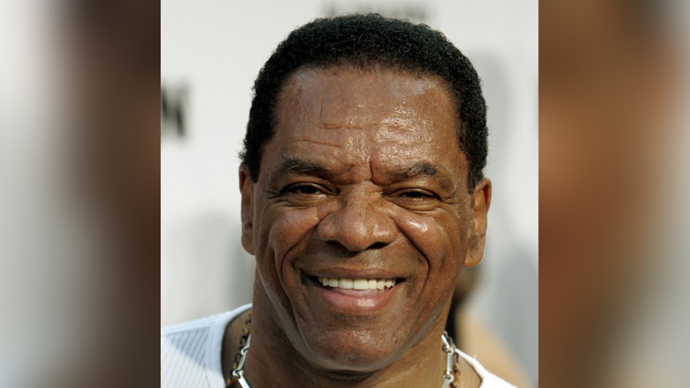 SABC News John Witherspoon P - 'Friday' actor John Witherspoon dies aged 77