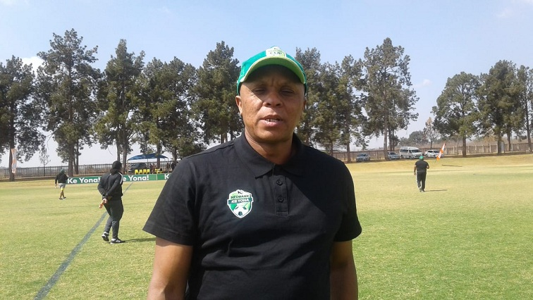 SABC News Khumalo SABCIH - You must be exceptional to wear Chiefs No. 15 jersey: Khumalo