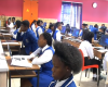 Concerns as load shedding leaves matric learners in the dark, disrupts exam