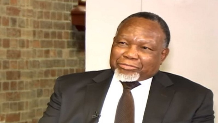 Expropriation of land without compensation will never happen in SA: Motlanthe - SABC News - Breaking news, special reports, world, business, sport coverage of all South African current events. Africa's news leader.