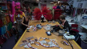 SABC News Moulin Rouge stitching R 300x169 - Keeping the show on track at the Moulin Rouge for 130 years