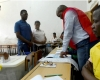 Mozambique preliminary elections results to be released on Thursday