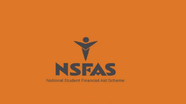 SABC News NSFAS 1 1 - NSFAS cautions students about fraud
