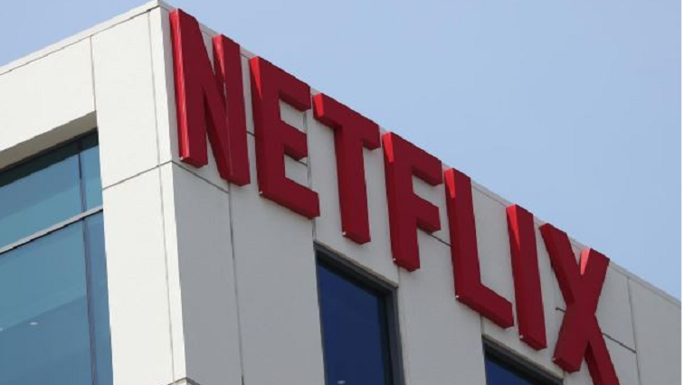 SABC News Nexflix P - Brazil's Supreme Court overturns censorship of Netflix show