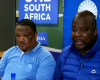 DA's Bhanga accuses ANC of being cowards