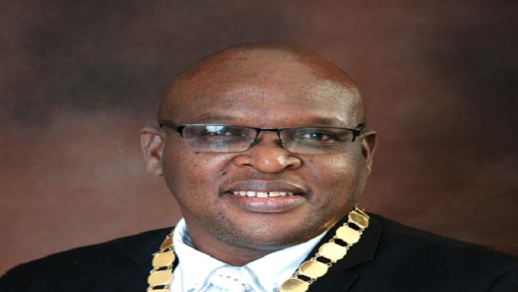 SABC News Nyaniso Nelani ksd.gov .za  - SIU report on the Mandela funeral fraud allegations still to be released