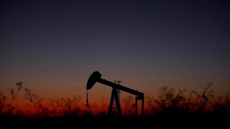 SABC News Oil Reuters 1 - Ecuador to quit OPEC in 2020 in search of bigger export revenue