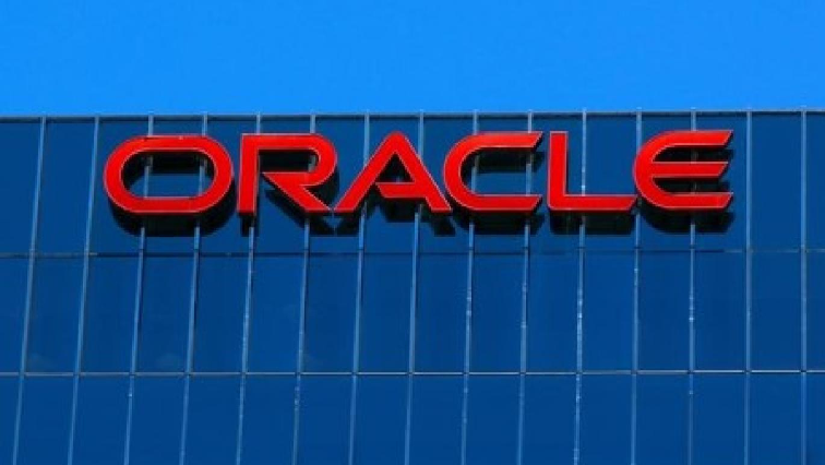 SABC News Oracle R - Oracle to hire 2,000 workers to expand cloud business to more countries