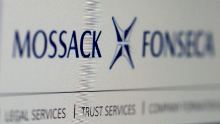 SABC News Panama Papers R - 'Panama Papers' law firm sues Netflix over film based on scandal