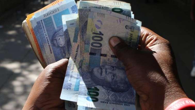 SABC News RandR - S Africans warned against short term investment schemes promising high returns