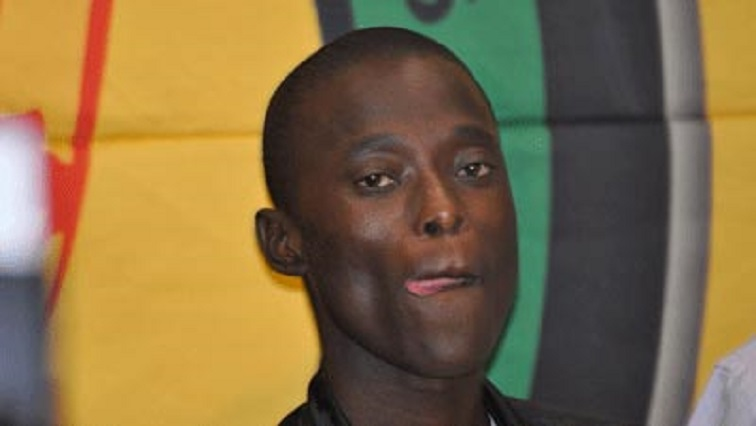 SABC News Sindiso Magaqa 1 - Magaqa's family expresses frustration over more delays in his murder case