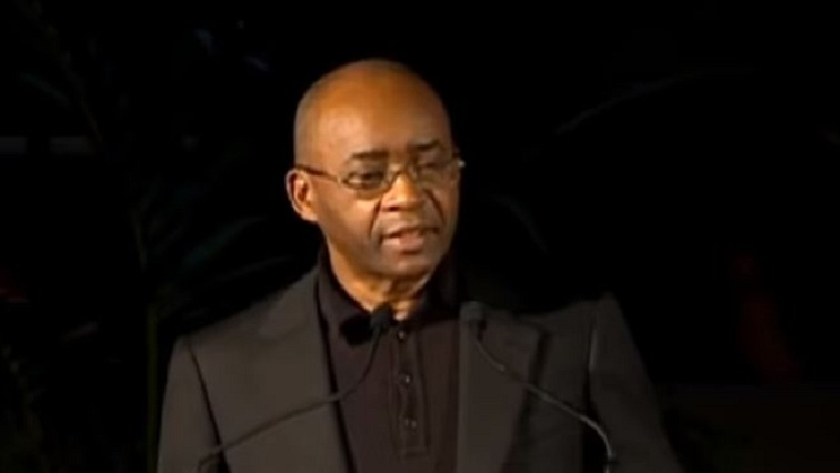 It is possible for governments to stop corruption: Masiyiwa - SABC News - Breaking news, special reports, world, business, sport coverage of all South African current events. Africa's news leader.