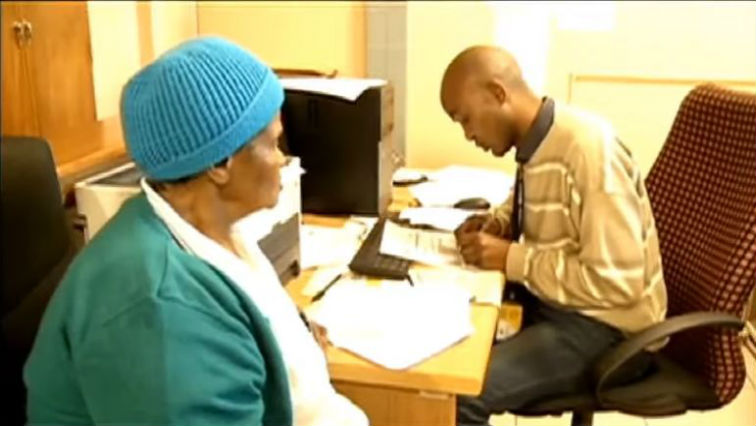 SABC News cps - CPS subsidiary mum on SCA ruling