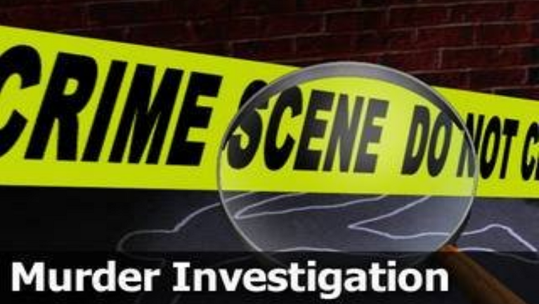 SABC News investigation Twitter @SAPoliceService - IPID accused of prematurely closing cases to rig performance stats