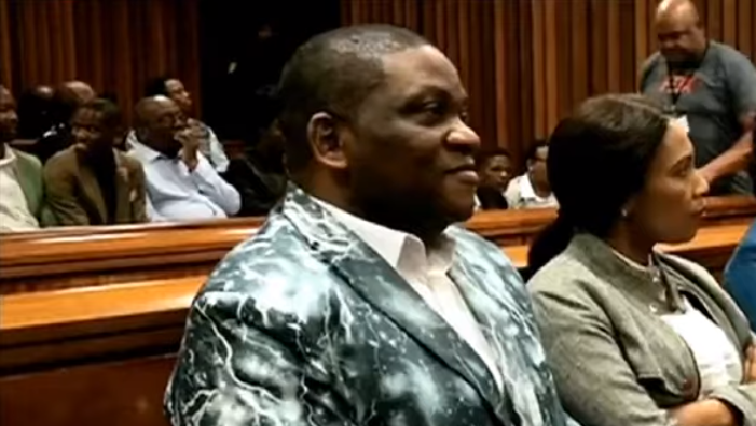 SABC News Pastor Timothy Omotoso - Omotoso case finally back in court on Tuesday