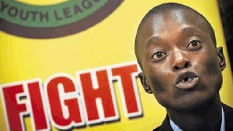 SABCNews Sindiso Magaqa - Murder trial of Sindiso Magaqa to begin on Monday
