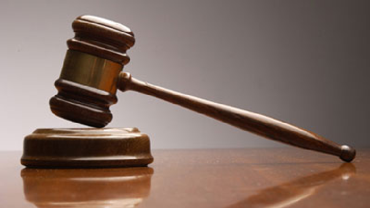 SABC News Court 3 - Two Limpopo residents in court for murder