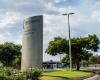 Eskom needs to recover R100 billion in electricity tariffs