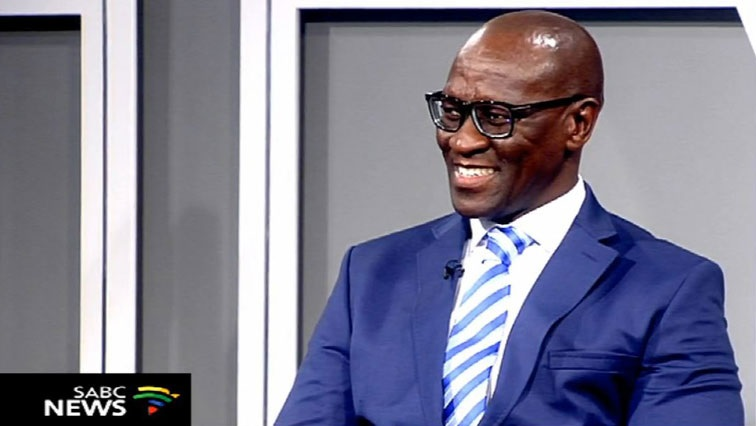 SAFA & SABC partnership back on track - SABC News - Breaking news, special reports, world, business, sport coverage of all South African current events. Africa's news leader.