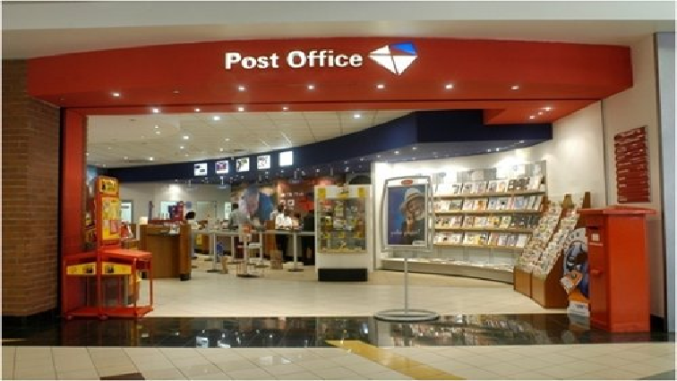 SABC News Post Office - Post Office SA to beef up security