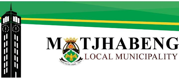 nnnn - A number of Free State municipal workers might not get paid