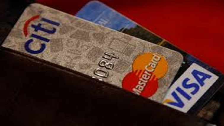 Debt - Interest rate cut might be back