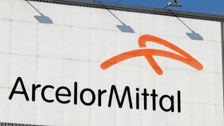 Mittal.jpg Reuters - Shutdown of some operations at ArcelorMittal a blow to economy