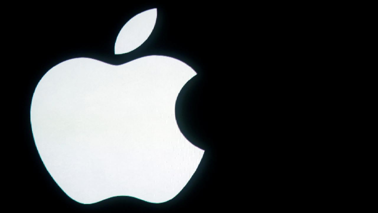 SABC News Apple R - Apple, Intel file antitrust case against SoftBank-owned firm over patent practices