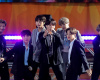 South Korean boyband BTS have to do military service