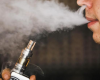 Michigan boy, 17, gets double lung transplant after damage from vaping
