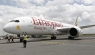 Ethiopian Airlines extends helping hand to SAA
