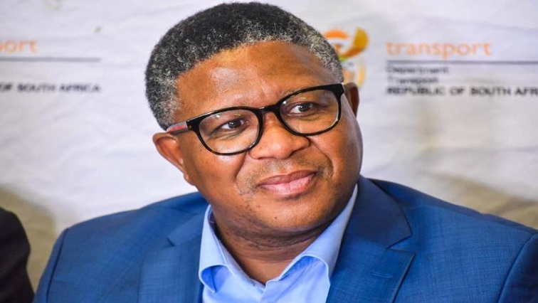 Prasa's performance remains dismal: Mbalula - SABC News - Breaking news, special reports, world, business, sport coverage of all South African current events. Africa's news leader.