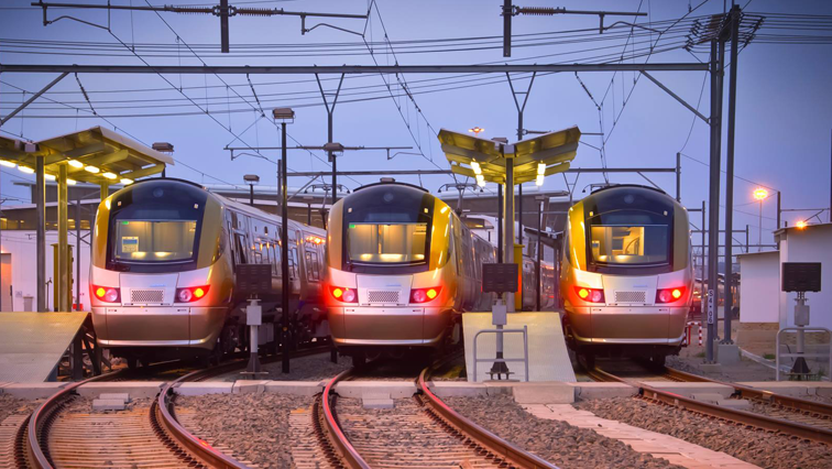 Gautrain not working over the weekend - SABC News - Breaking news, special reports, world, business, sport coverage of all South African current events. Africa's news leader.
